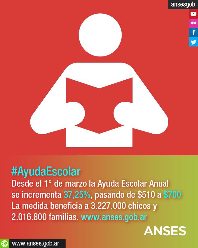 aumento_ayuda_escolar_anual