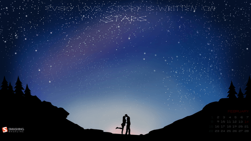 feb-15-every-love-story-is-written-on-stars-preview
