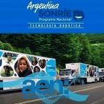 Sacar Turno Plan Argentina Sonríe: Mercedes