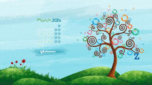 mar-15-hello-spring-preview
