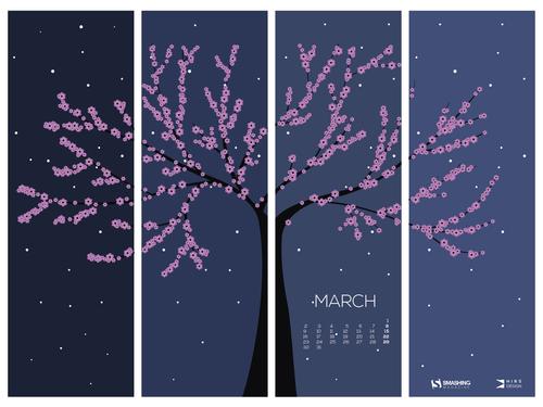 mar-15-spring-awakening-tree-preview