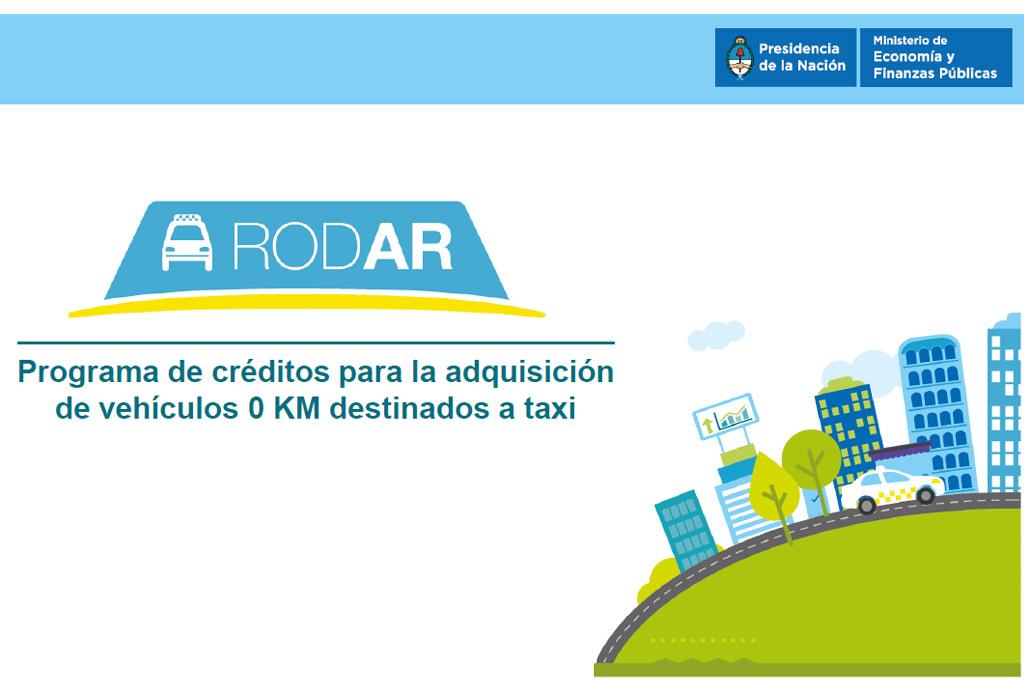 Plan-A-Rodar