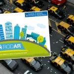 A RODAR, el plan del Gobierno para renovar taxis, condiciones