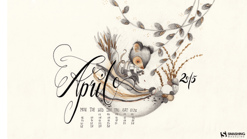 apr-15-spring-fever-preview-opt