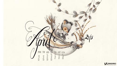 apr-15-spring-fever-preview-opt