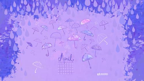 apr-15-umbrella-season-preview-opt