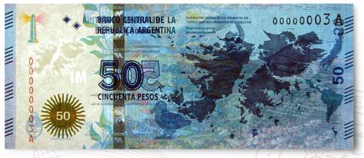 billete-50-malvinas-trasluz