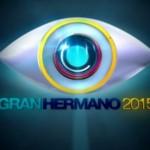 Cuentas de Twitter de los participantes de «Gran Hermano 2015»