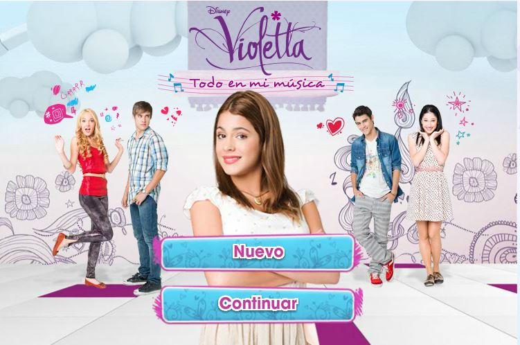 juego_todo_en_mi_musica_violetta