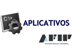 aplicativos31