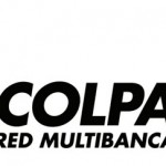 Banco Colpatria: Prestamos y Creditos para los Colombianos