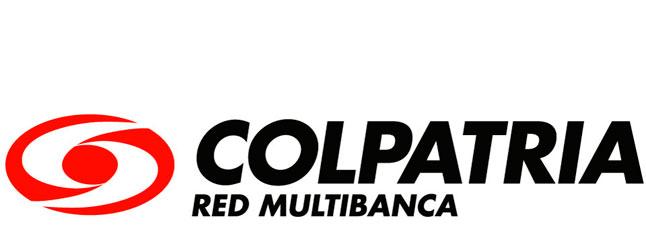 colpatria1
