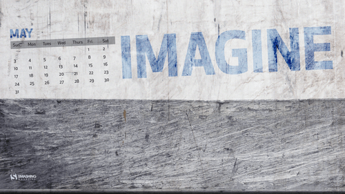 may-15-imagine-preview-opt