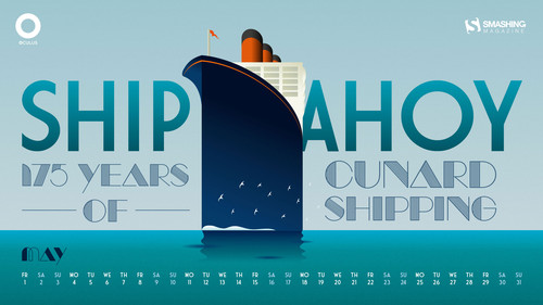 may-15-ship-ahoy-preview-opt