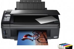 multifunciones-impresora-multifuncion-epson-stylus-dx7400-1g