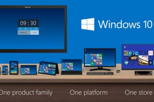 windows-10-familia-960x623