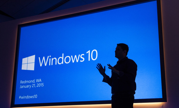 actualizar-a-windows-10-cover