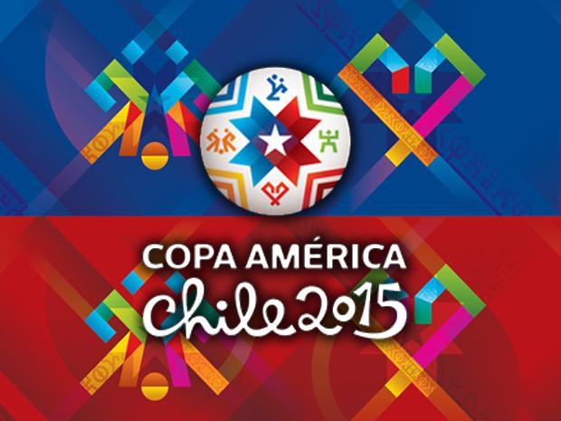copa_america-chile-2015-fixture-calendario-partidos