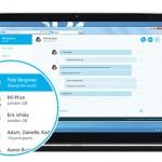Ya puedes usar la Versión web de Skype