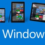 Actualizar Windows 7, 8 u 8.1 a Windows 10
