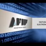 Pasarse a Factura electrónica AFIP
