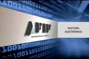 AFIP (1)