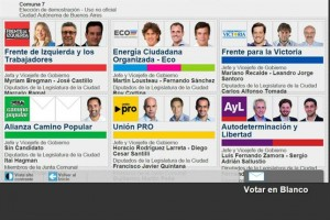 elecciones-2015-2050079w645