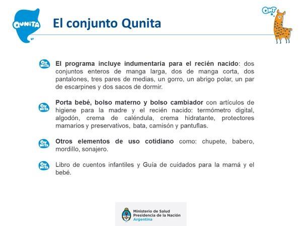 quinitas3