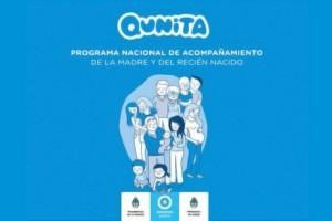 qunitas1