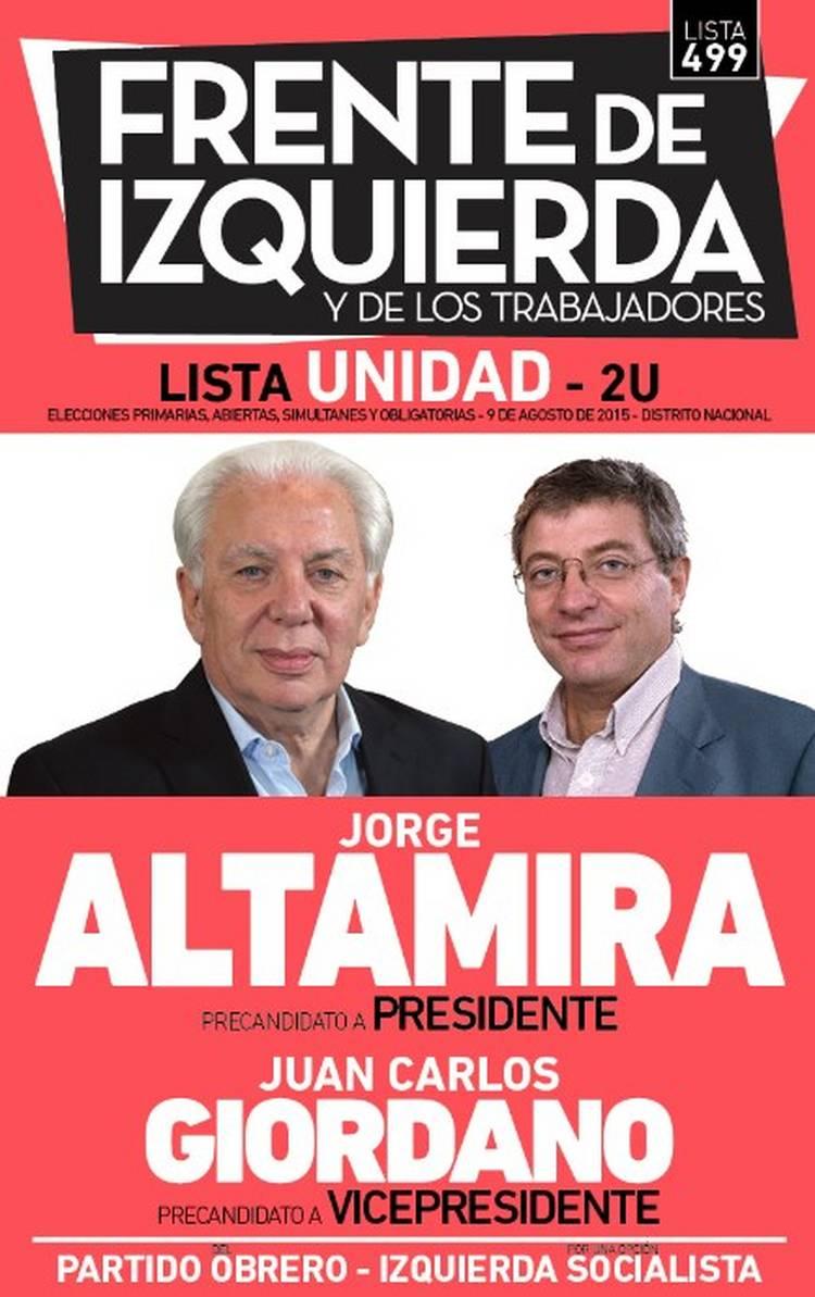 Boleta-Frente-Izquierda-trabajadores_CLAIMA20150701_0199_37