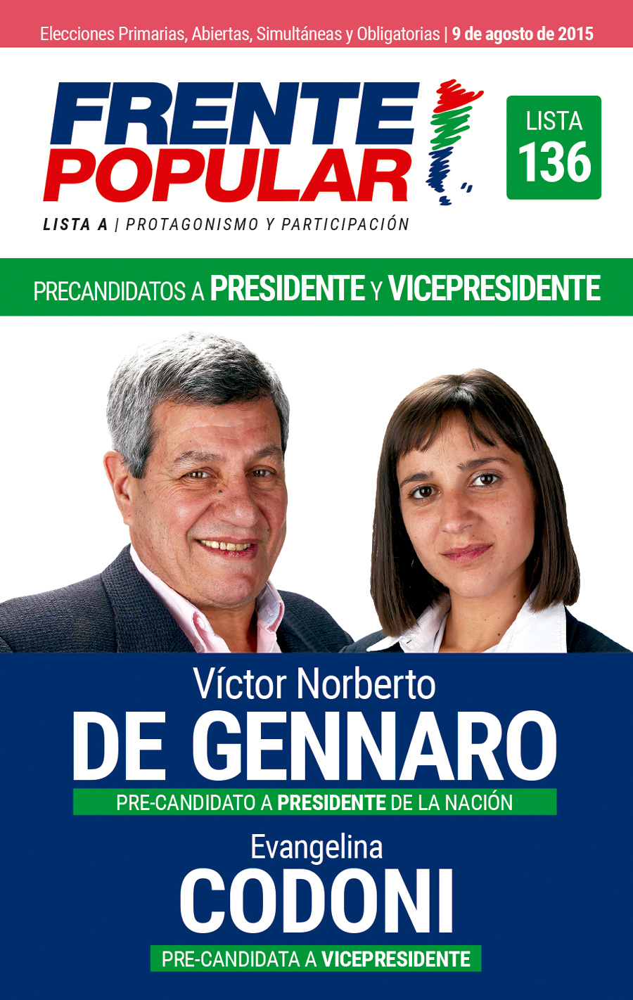Frente-Popular-Boleta-2015