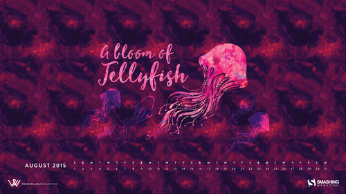 aug-15-a-bloom-of-jellyfish-preview-opt