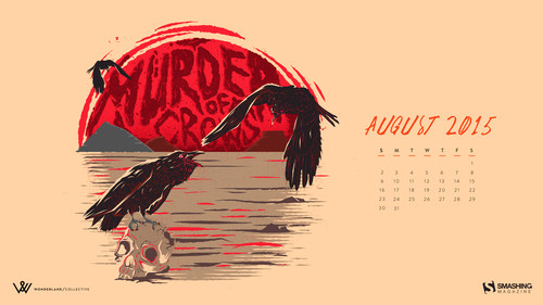 aug-15-murder-of-crows-preview