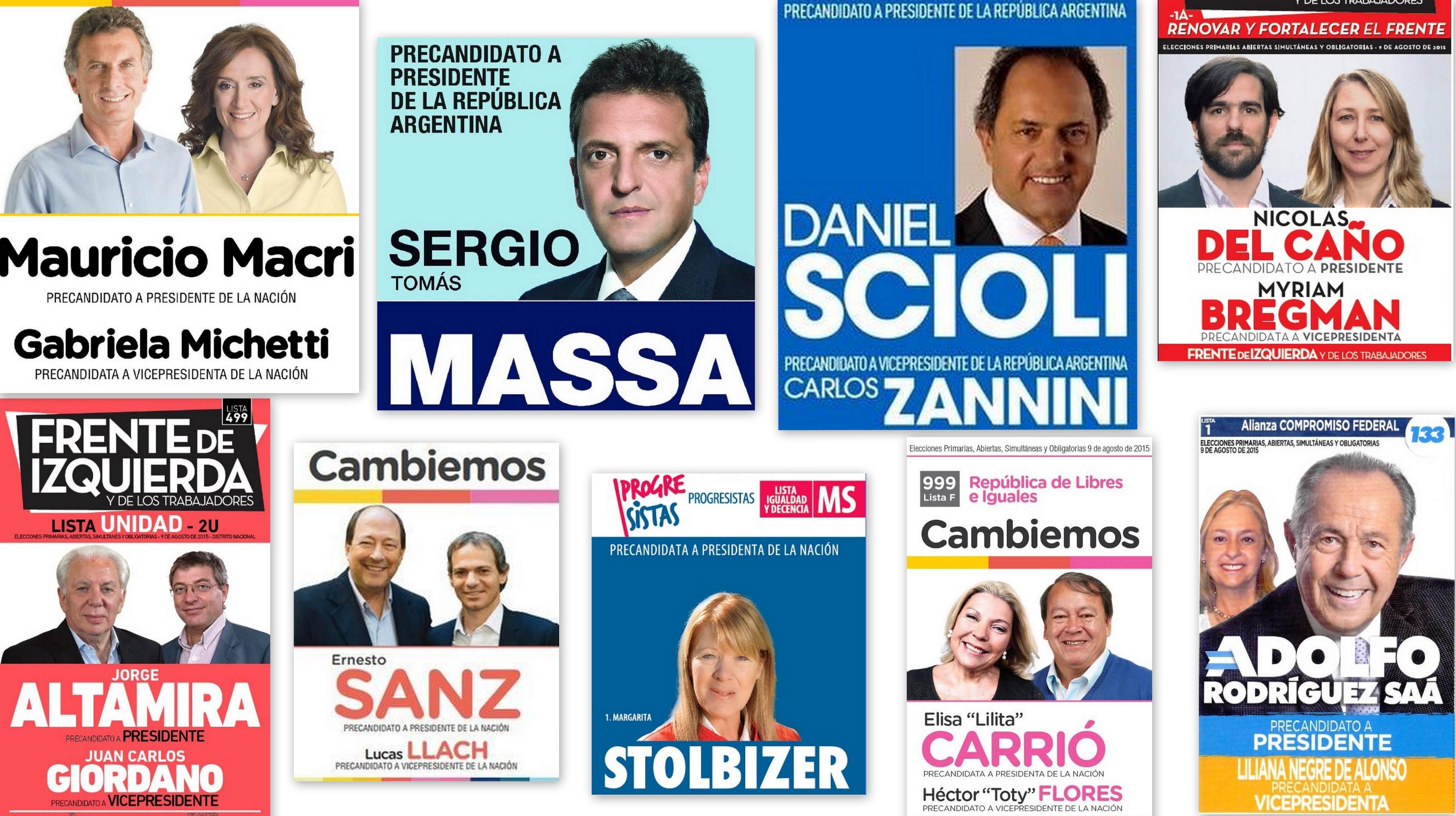 boletas paso 2015