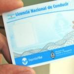 Trámites de registro conducir:  pagar online en la Ciudad de Bs As