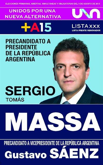 imagen-boleta-sergio-massa