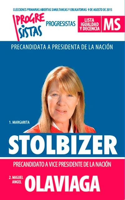 margarita-stolbizer