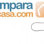 Comparaencasa.com, cotizador de seguros de autos