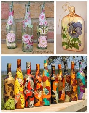 decorar_botellas_de_vidrio_con_servilletas_40316_300