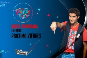 pijama-party-segunda-temporada