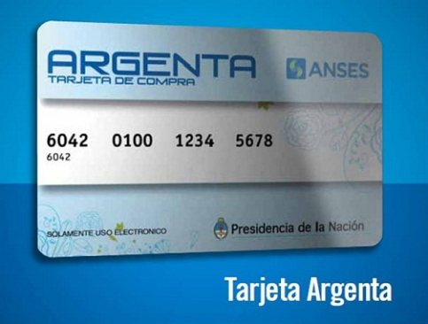 tarjeta-argenta