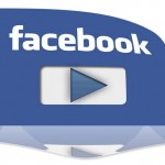 Desactivar reproducción automática de videos en Facebook