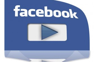 facebook-video-woowup