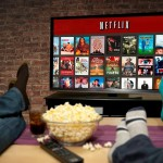 Cancelar subscripción a Netflix