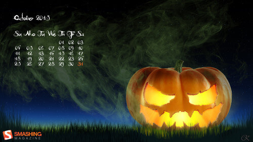 oct-15-creepy-pumpkin-preview-opt