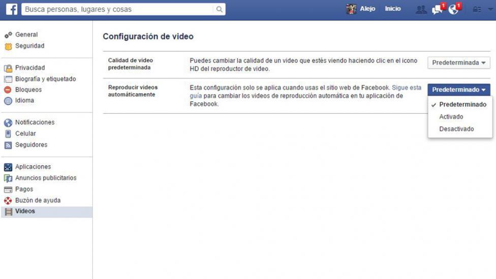 videos-facebook-1024