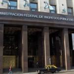 Nuevo plan de facilidades de pago de la AFIP, requisitos