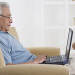 Programa Mi PC de anses: comprar notebook para jubilados con Tarjeta Argenta