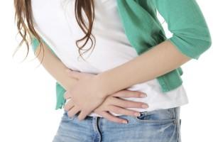 signos-ovulacion
