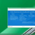 Desactivar y eliminar notificación de Obtener Windows 10, en Win 7 y 8.1